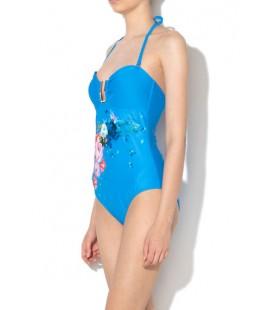 Kostium kąpielowy TED BAKER Narlah M 2308010/38