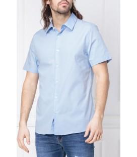 Koszula męska CLAVIN KLEIN Slim S 2308020/S