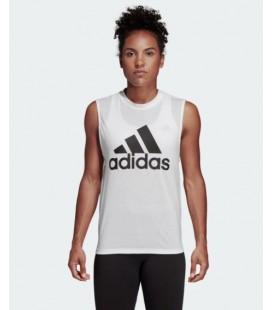 T-shirt damski ADIDAS Bos XS 2309024/XS