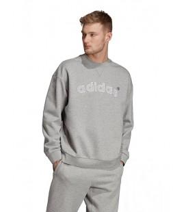 Bluza męska ADIDAS Appliqued L 2309026/L