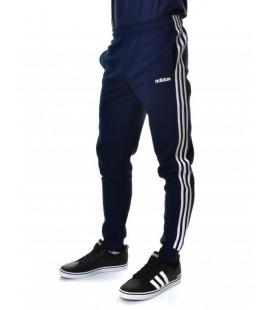 Spodnie dresowe męskie ADIDAS 14-15 2310003/14-15