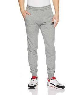 Spodnie dresowe męskie PUMA Slim XL 2310004/XL