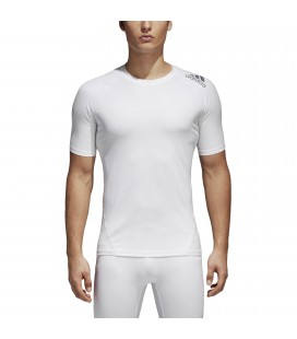 T-shirt męski ADIDAS Alphaskin XL 2310013/XL