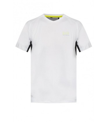 T-shirt męski EMPORIO ARMANI M 2310014/M