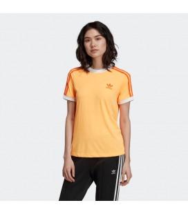 T-shirt damski ADIDAS Flaora 2310018/40