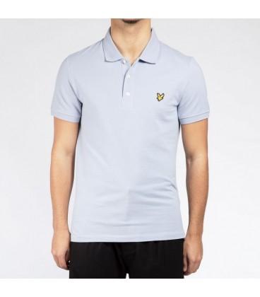 T-shirt męski LYLE&SCOTT Polo M 2310020/M