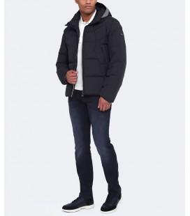 Kurtka męska HUGO BOSS Jamba XL 2311018/XL