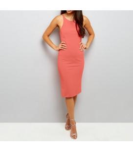 Sukienka damska NEW LOOK Lace Up 1022030/46