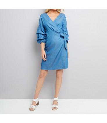 Sukienka damska NEW LOOK Puff M 1406014/38