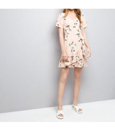 Sukienka damska NEW LOOK Lorraine M 0625011/38