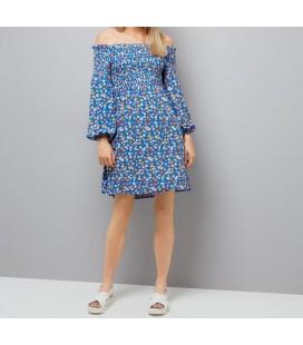 Sukienka damska NEW LOOK Seren XL 0603001/42