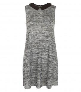 Sukienka dziewczęca NEW LOOK Swing 2403016/12/13