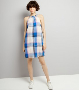 Sukienka damska NEW LOOK Aria XS 2403032/34