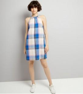 Sukienka damska NEW LOOK Aria XL 2403032/42