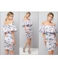 Sukienka damska NEW LOOK Floral XL 2404001/42
