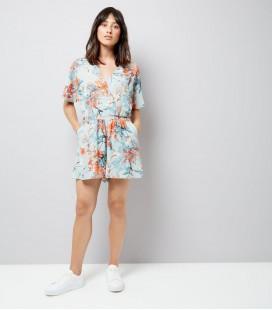 Kombinezon damski NEW LOOK Kimono L 2404016/40