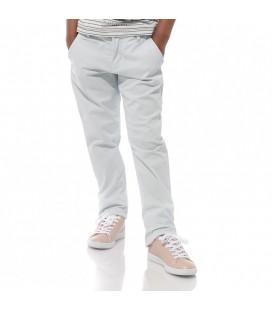 Spodnie chłopięce NAME IT Chino 2406008/12