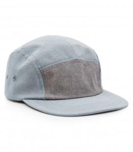 Męska czapka z daszkiem NEW LOOK 2407006