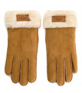 Rękawiczki damskie UGG M 2413005/M
