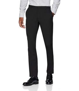 Spodnie męskie BURTON MENSWEAR 2413008/36R