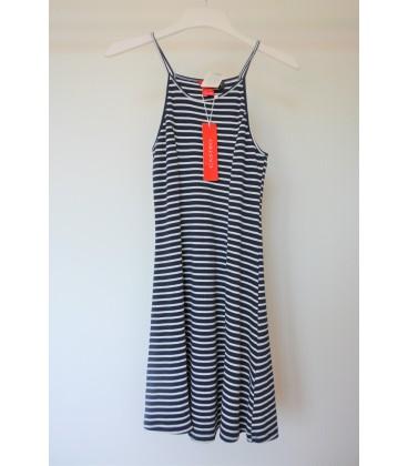 Sukienka damska Castro Stripes XS 2501013/34
