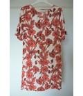Sukienka damska NEW LOOK Floral L 2501019/40