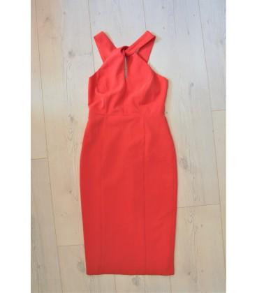 Sukienka damska Next Pencil Dress XS 2501024/34