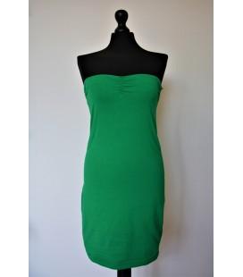 Sukienka damska Terranova Verde prat XS 2502002/34