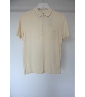 Koszulka Polo męska Tu To fit chest S 2502012/36