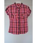 Koszula dziewczęca Terranova Camicia S 2503001/36