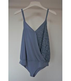 Body damskie Next Body Lace XXL 2503006/44