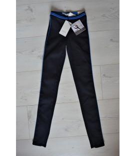 Spodnie damskie ZARA Jegging Perform XS 2503017/34