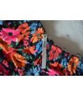 Kombinezon damski ASOS Floral Romper S 2505006/36