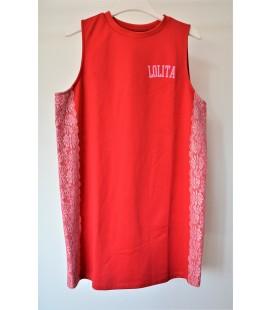 Sukienka damska Asos Lolita Dress XXL 2505014/44