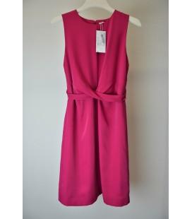 Sukienka damska Sleeveless Wiggle Dr L 2505018/40