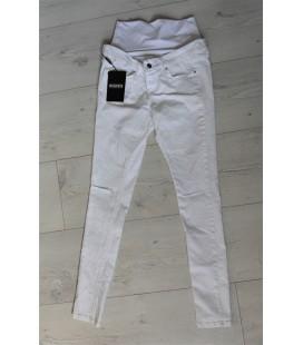 Spodnie ciążowe Missguided Maternity XS 2505023/34