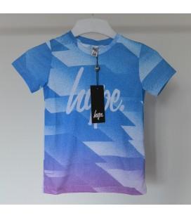 T-Shirt chłopięcy HYPE Kids T-Shirt Ge 2506007/7-8