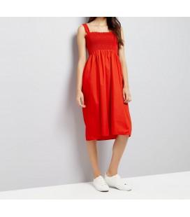 Sukienka NEW LOOK Shirred XXL 0601007/44