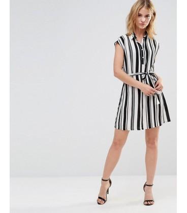 Sukienka Style London S