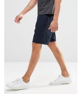 Spodenki exAS Skinny Tailored W34in