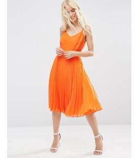 Sukienka exAS Strappy L