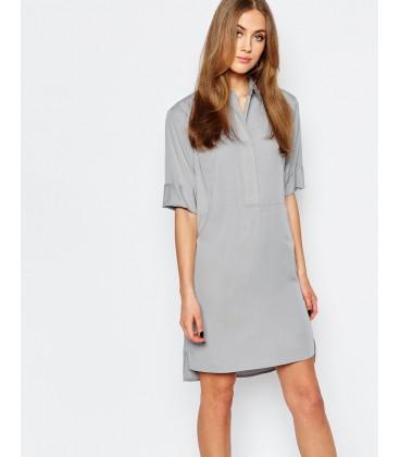 Sukienka Warehouse Casual XS