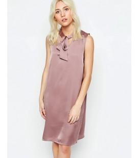 Sukienka Neon Rose L