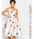 Sukienka Chi Chi London Prom XS