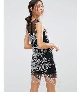 Sukienka Glamorous XS