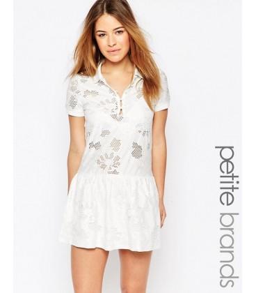 Sukienka Vero Moda Petite S