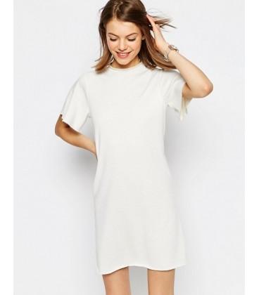 Sukienka exAS T-Shirt L