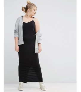 Sukienka exAS Curve Cami