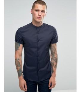 Koszula męska exAS Skinny M