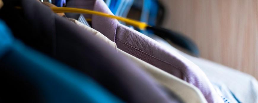 Outlet premium - najlepsze ubrania w najniższych cenach